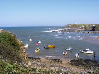 bude-harbour
